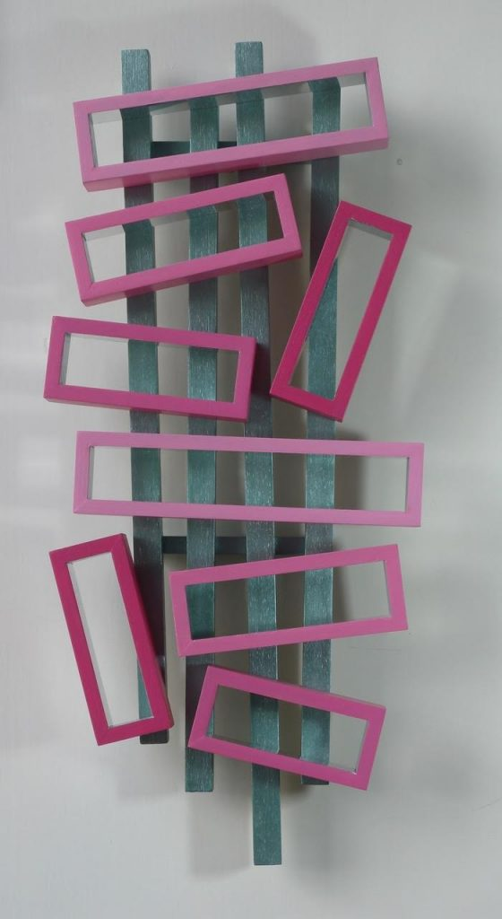 pink-and-green-construction-2017